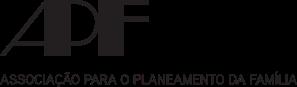 APF_H_Preto_Transparente