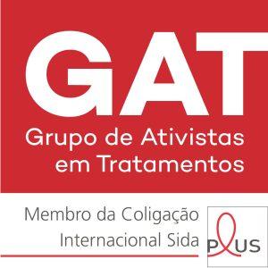 GAT - extenso