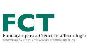 logo-fct-1[1]