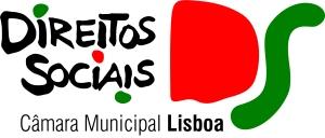 LogoDSG1a