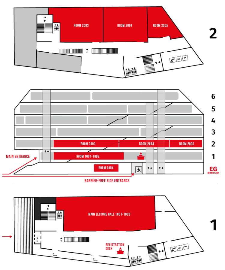 NMCI2017_venue_plan_web-01