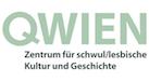 qwien-logo_web-2