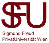 sfu_logo_web