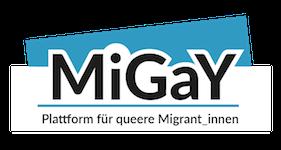 migay_logo