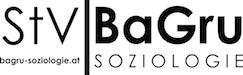 StV_BaGru_logo_web