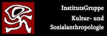 Kultur-und-Sozialanthropologie_web