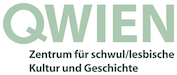 qwien-logo_web