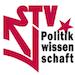 STV_web