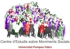 Centre d'Estudis sobre Moviments Socials (UPF)